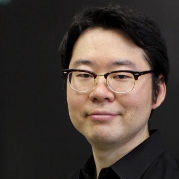 Yousuke Hara