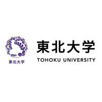 東北大学産学連携機構